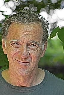 William Kalinak Picture