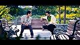 Theeya Velai Seiyyanum Kumaru (2013) Trailer