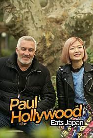 Paul Hollywood Eats Japan (2020)