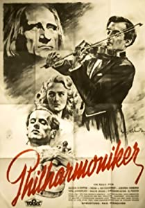 Top uk movie downloads Philharmoniker by [WEB-DL]