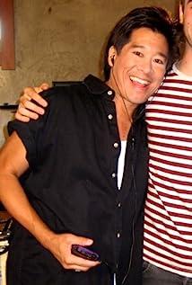 Brian Tochi New Picture - Celebrity Forum, News, Rumors, Gossip