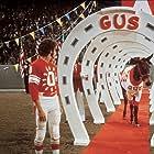 Gary Grimes in Gus (1976)