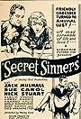 Secret Sinners
