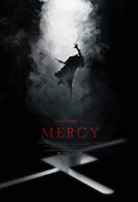 Primary photo for Welcome to Mercy