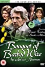 Bouquet of Barbed Wire (1976) Poster