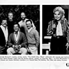 Pat Boone, Teresa Brewer, and The Statler Brothers in The Statler Brothers Show (1991)