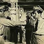 George Brent in Submarine D-1 (1937)