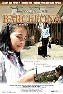 Movies mpeg4 downloads Barcelona Philippines [640x360]