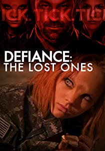 the Defiance: The Lost Ones download