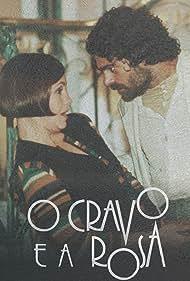 O Cravo e a Rosa (2000)