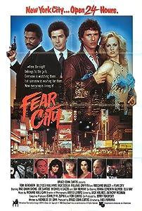 Downloadable free movie site Fear City by Abel Ferrara [1280x544]