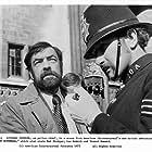Richard Johnson in Hennessy (1975)