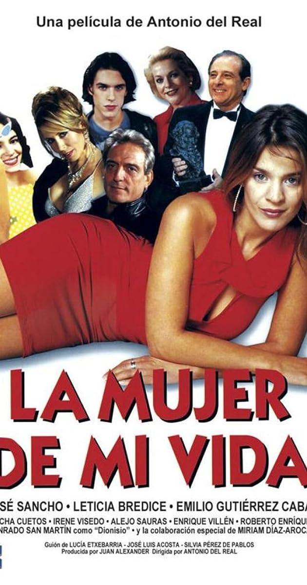 La Mujer De Mi Vida 2001 Photo Gallery Imdb