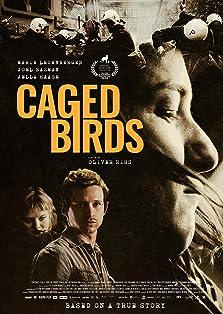 Caged Birds (2020)