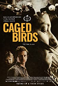 Primary photo for Caged Birds