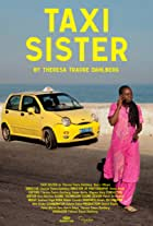 Taxi Sister