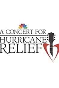 Primary photo for A Concert for Hurricane Relief