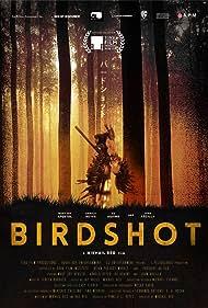 Mary Joy Apostol in Birdshot (2016)