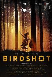 Birdshot Poster