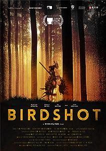 Latest movie downloads free Birdshot by Victor Villanueva [1280x800]