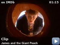 james and the giant peach movie putlockers