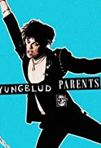 Yungblud: Parents