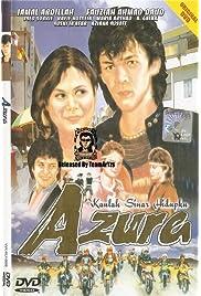Azura (1984) film en francais gratuit