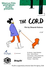 The Cord Poster