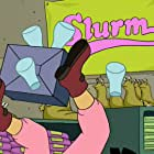 Lauren Tom in Futurama (1999)