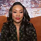 Vivica A. Fox in For Real: The Story of Reality TV (2021)