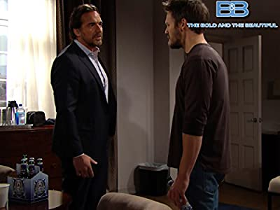 The Bold And The Beautiful Episode 1 7764