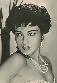Primary photo for Silvana Pampanini
