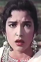Shubha Khote