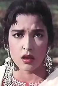 Primary photo for Shubha Khote