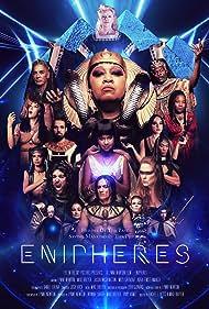 Enipheres (2020)