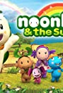 Noonbory and the Super 7 (2009) Poster