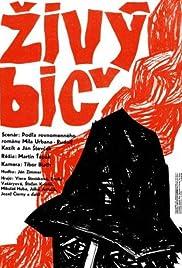 Zivy bic Poster