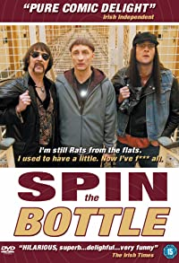 Primary photo for Spin the Bottle