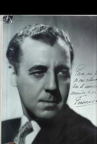 Primary photo for Fernando Soler