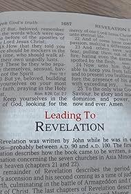 Leading to Revelation (2018)