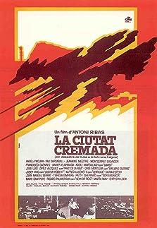 The Burned City (1976)