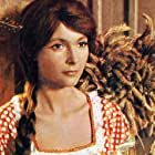 Nina Maslova in Afonya (1975)