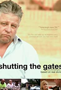 Primary photo for Shutting the Gates
