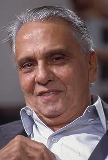 Jorge Dória Picture