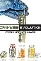 Cannabis Evolution