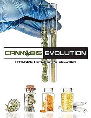 Cannabis-Evolution-2019-1080p-WEBRip-YTS-MX