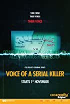 Voice of a Serial Killer