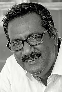 Lutfur Rahman George Picture