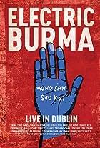 Electric Burma