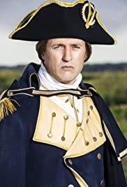 washington s generals lord cornwallis tv episode 2006 imdb